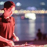 DJ REI - AN AUTUMN RAIN MIX SEPTEMBER 2015