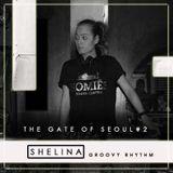 Shelina-TheGateOfSeoul#2-Mixtape-Electro
