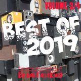 Best Of 2019 Vol 3