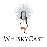 The Future of Whisky? (WhiskyCast Episode 769: May 26, 2019)