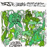 "E-Sassin - ""Music Of The Future...For The Future"" (DJ MIX)"