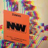 Zumvo - 25th November 2017