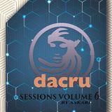 Dacru Sessions 06 (Free Download)