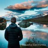 Beautiful Electronica