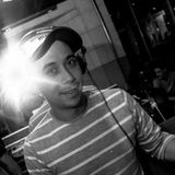 Mix Deep & Techno by Kev Trake 27.01.2014
