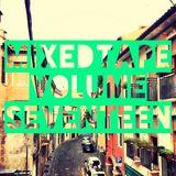 MIXEDTAPE VOLUME SEVENTEEN