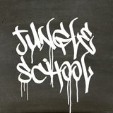 Jungle School - Vol. 1