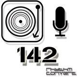Rhythm Converted Podcast 142 with LowKey & Kardinal