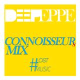 Deepeppe - Connoisseurs Mix