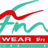 Crimewatch Promo's Wear FM Date Unknown