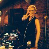 2015 (#021) - DJ FI LA'FUNK 20th May 2015 - POINT BLANK FM