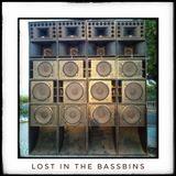 Lost in the Bassbins Oct18