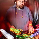 Thiago DJ - Raggamuffin is the bussiness (03-05-12 aa vivo na casa do Pilha - Flanicx Master)