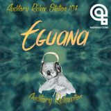 Auditory Relax Station #107: Eguana