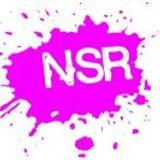 NSR Ents 02/12/09