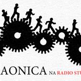 Čitaonica 07.12.2014.