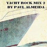 YACHT ROCK MIX 2