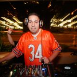 Al Rodriguez-NACHO HOUSE SUNDAYS @ Tacos & Beer Las Vegas ,NV, 08/30/15