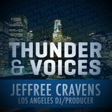 Thunder & Voices Episode 8