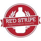 Red Stripe Appreciation Society - Programa 11