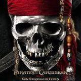 Pirata Longlist 1 Time Play Vol. 1