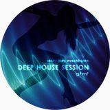 NOXIOUZ - Deep House Mix 2013