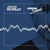 DAVID MORALES DIRIDIM SOUND #18