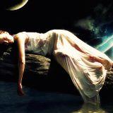 Améliorer la qualité de votre sommeil avec la sophrologie: protocole guidé