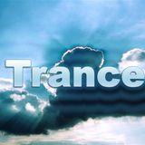 John Boender - Trance Classics Mix 1