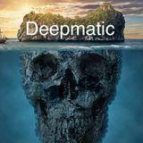 Progressive Deep Trance I - Cafe Con Lemon Lake