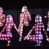 Dancers (ZizaPlay Remix)