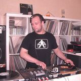 Frank BPM - Progressive-Exposure-sessionmix 09052013