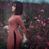 New Việt Mix ( tâm trạng ) - Xin Một Lần NGoại LỆ & Hôm NAY tÔi Buồn - Nam OK MÚC