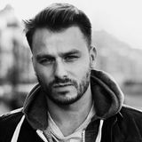 On the Mic Podcast: Dapper Laughs interview