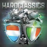 Tatanka@ HardClassics - Holland vs Italia