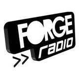 Forge Radio Presents... New Music Mondays Pre-Easter Special 2018