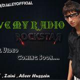Eid Special Transmission {Ep : 1 } With RJ AIZAZ< DJ ALEY and RJ BIA