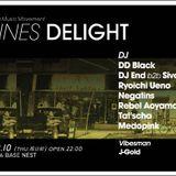 DJ END b2b SIVARIDER b2b RYOICHI UENO 2011/01/03