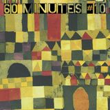 60 Minutes # 10 Lee Fields/Lord Echo/El Michels Affair/Woods/Fusik/Me & My Friends/Mac DeMarco/Tosca