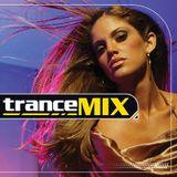 Trance Mix May Part 1