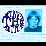 Between the Buttons Exeter – St Vincent, Thompson, OMD, Verve, Muffy, Hendrix & more  28-5-19 (#2)