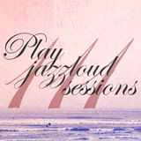 PJL sessions #111 [jazz/jazz-funk/y]