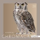 Chromacast (Classics) 38 - Kingpin