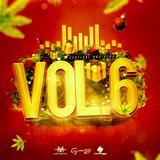 13.- Sandungueo Mix By RB Producer Ft Joseph Dj LMI