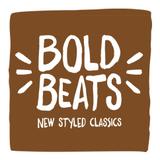 Bold Beats #14