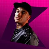 James Hype - Kiss FM UK - Every Thursday Midnight - 1am - 19/04/18