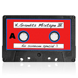 MIXTAPE 3 | for someone special...
