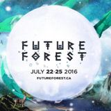 Future Forest 2016