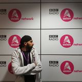 BBC Asian Network Weekend Breakfast Mix - DJ Manny B (Jasmine Takhar) (02/12/2017)