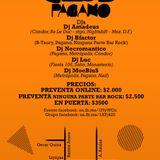 MonoSesionesRadio - Programa #108 - Invitado: Richard O'nell (#RevivalPagano.)